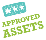ApprovedAssets