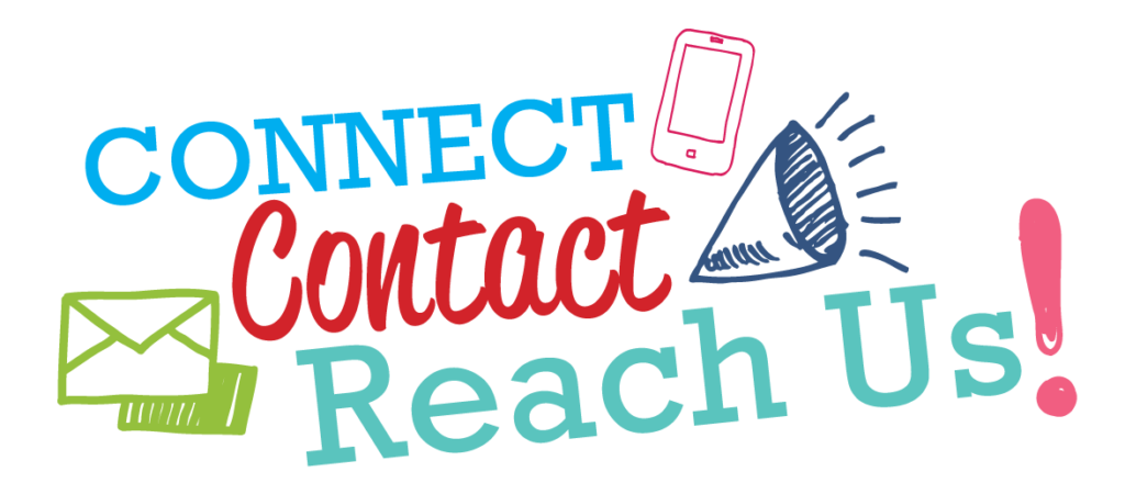 ConnectContact