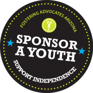 Store_SponsoraYouth