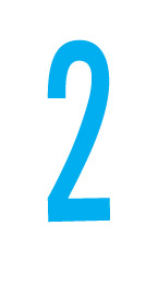 2Numbers_Tips