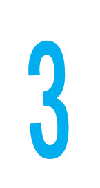 3Numbers_Tips