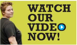 Watch Our Video About Normalcy in Foster Care